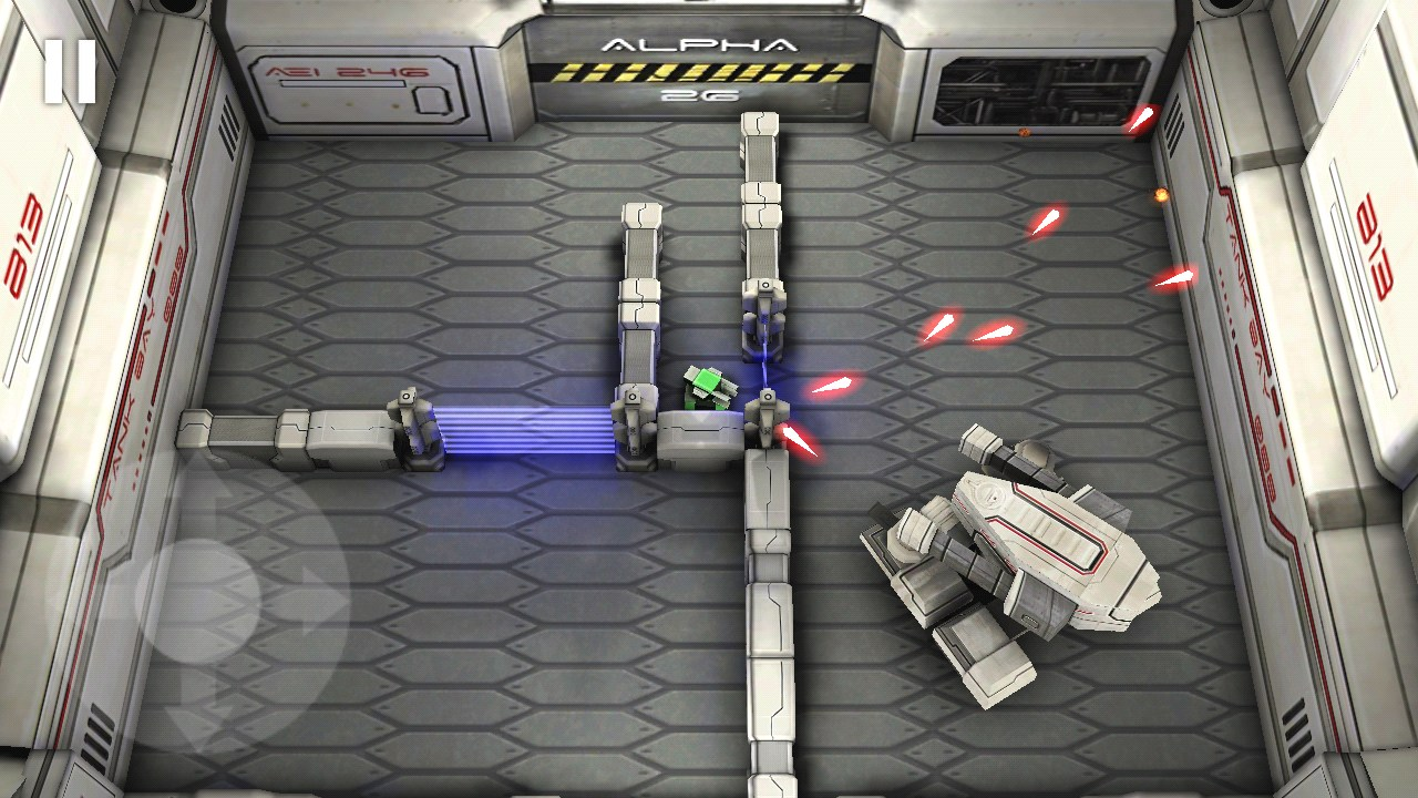 Game name: steel heroes : tank tactic category: android games download game type