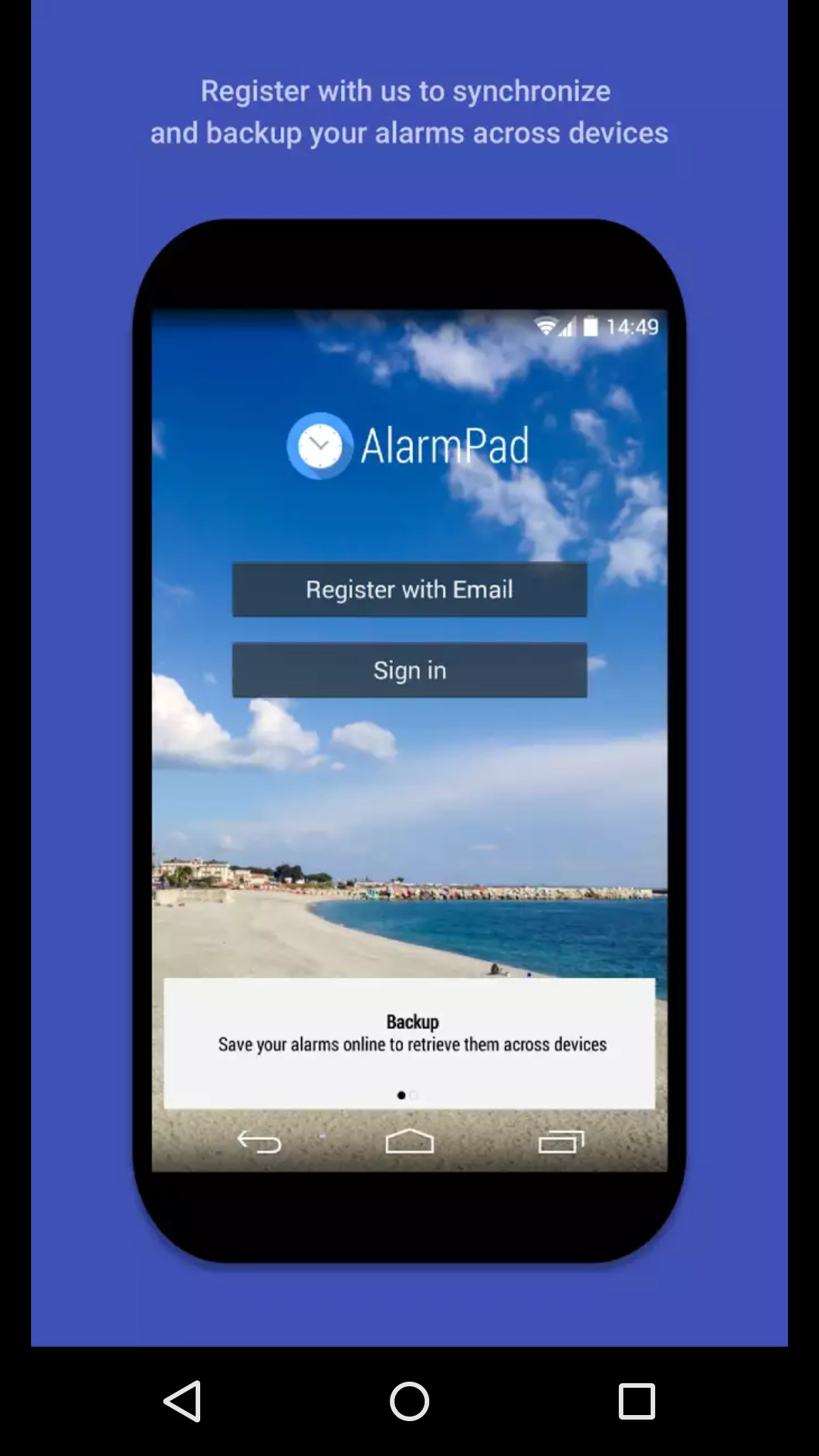 android s4 Root samsung galaxy s4 gt-i9500 with kingoroot, the best one-click android root software for free.