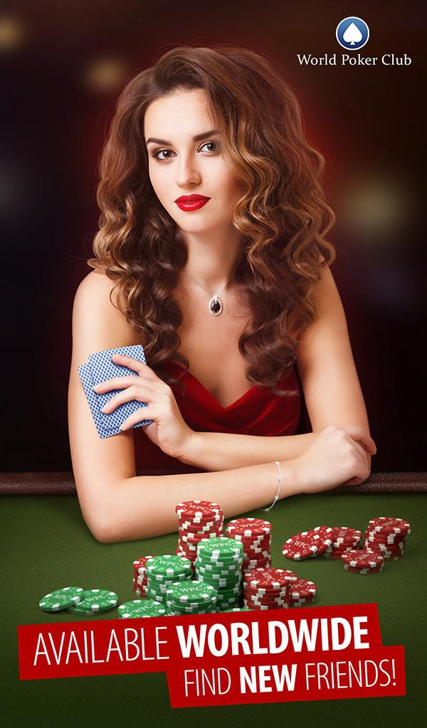 Poker Games World Poker Club For Samsung Galaxy S5 2018 Free Download Games For Android Smartphones