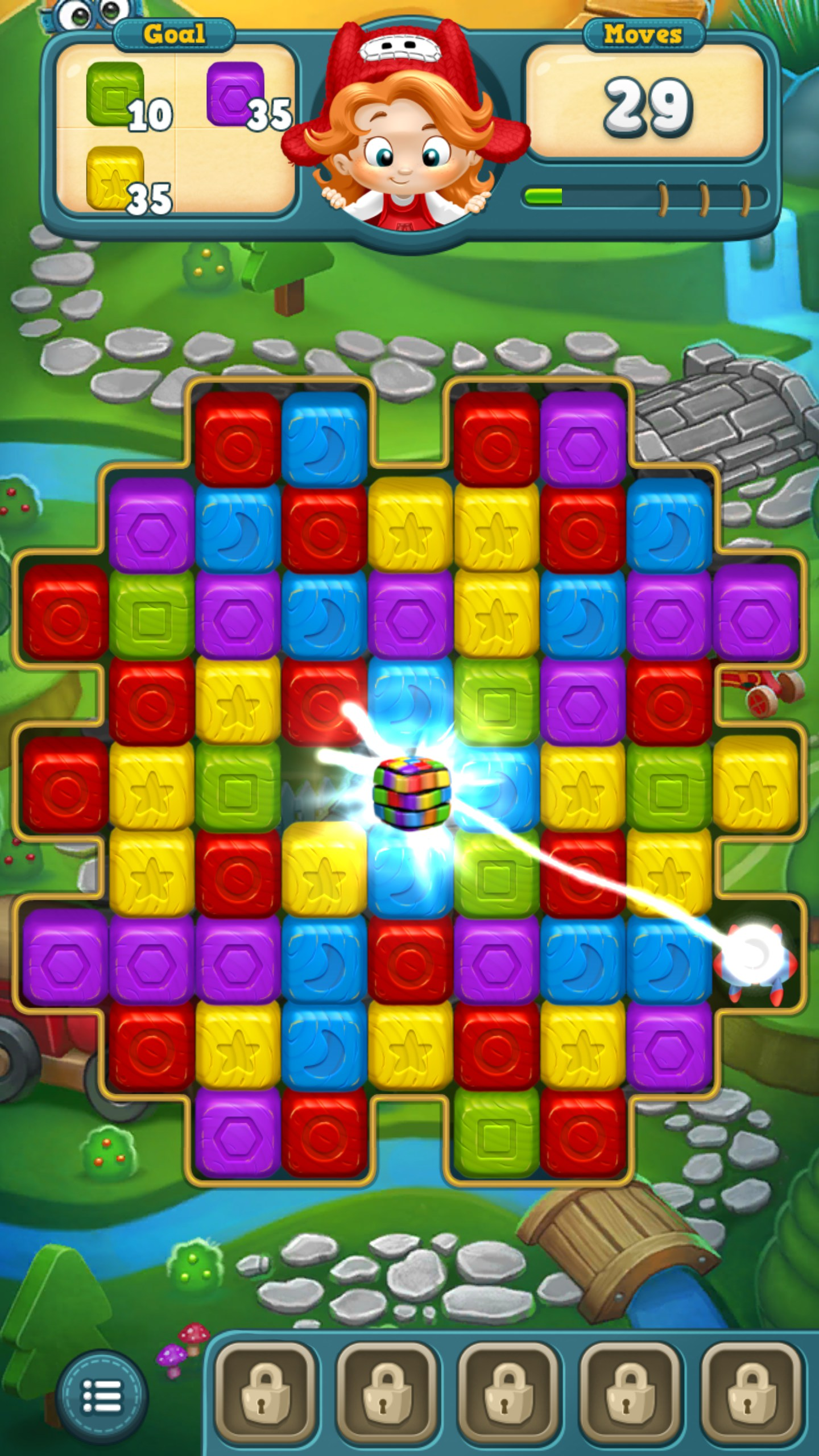 Toy Blast For Kindle Fire : Toy blast for amazon kindle fire hd free download games