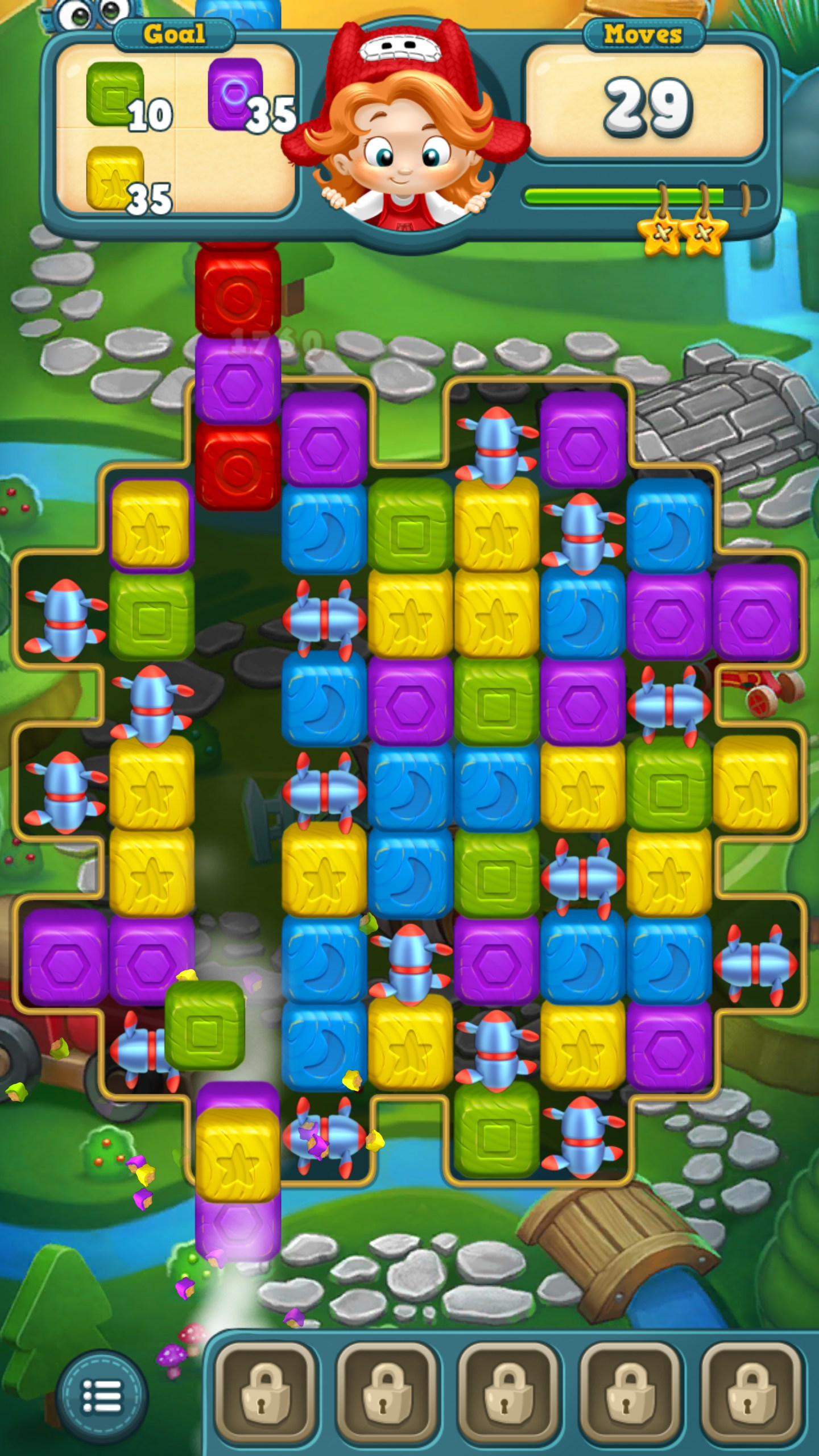 Toy Blast 2 : Toy blast for amazon kindle fire hd free download