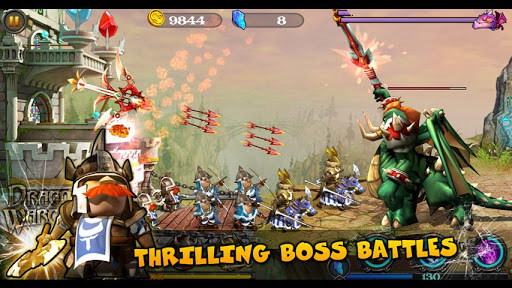 samsung galaxy ace android mobile games free download