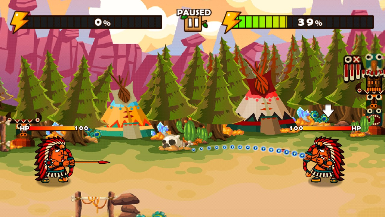 Fruit shoot game - Fruit Shoot For Coby Kyros Mid7048