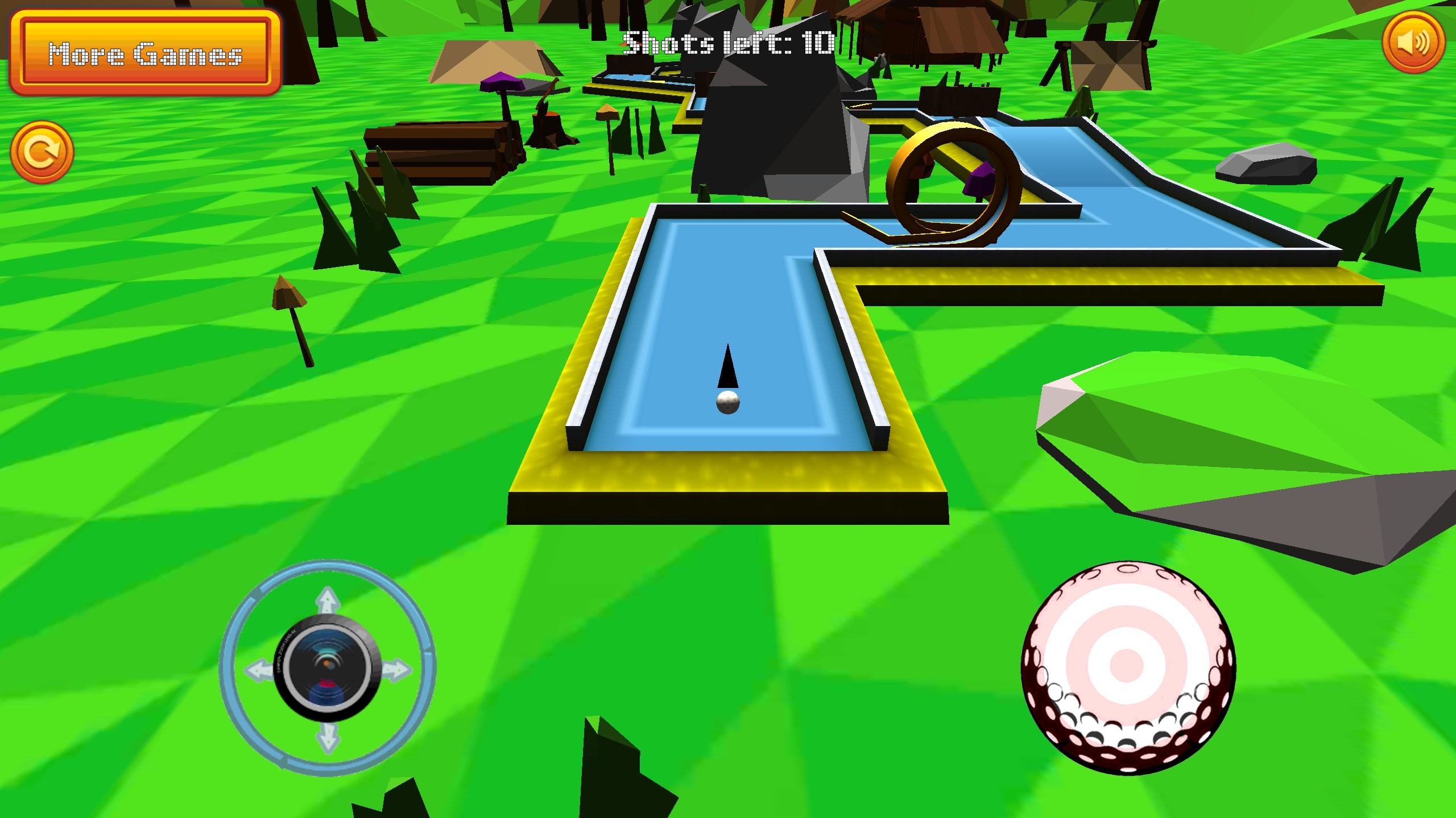 download free games for alcatel android phone